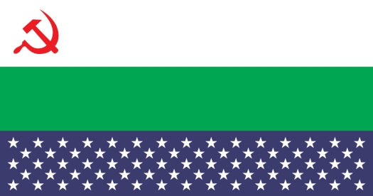 united-states-of-bulgaria